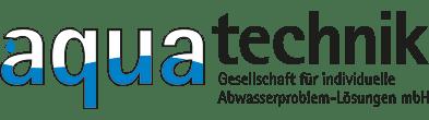 AQUA-Technik GmbH – Wasser- und Abwasserbehandlung
